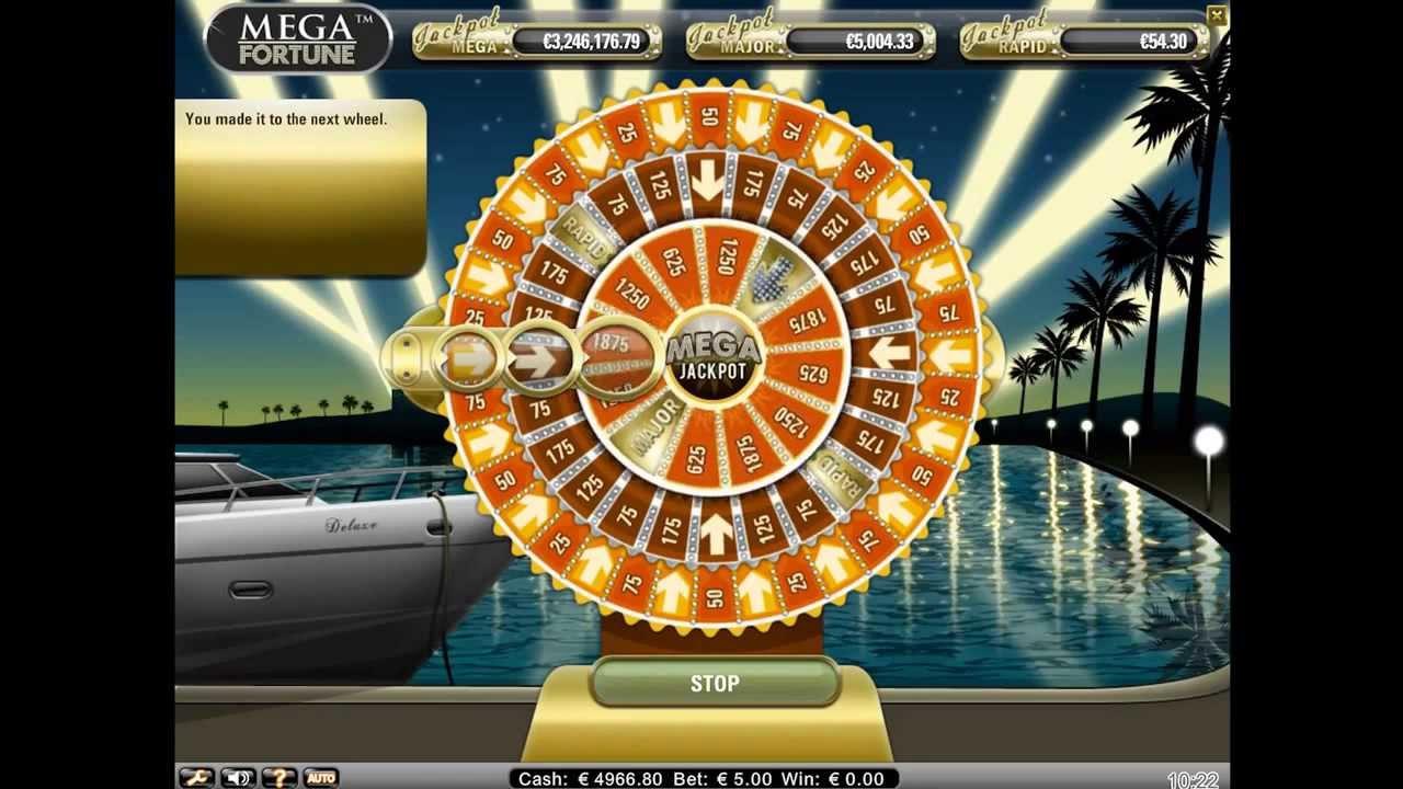 Las vegas casino online cz