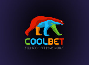 Coolbet Casino